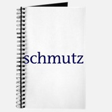 Schmutz Journal