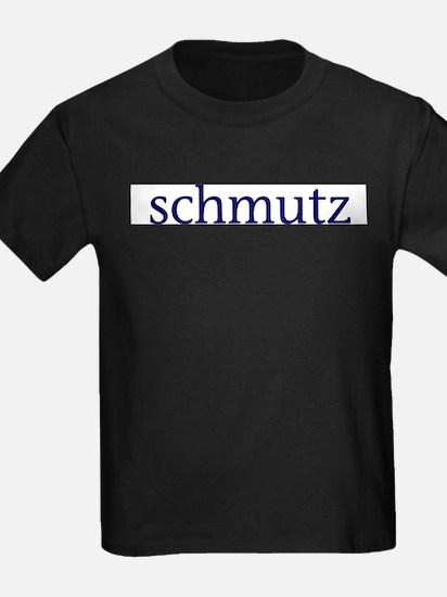Schmutz T