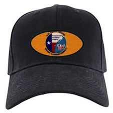 Baseball Hat: USCG Group Corpus Christi