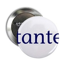 "Tante 2.25"" Button"