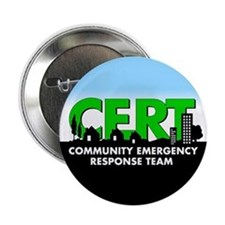 "CERT 2.25"" Button"