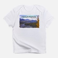 A New Day Infant T-Shirt