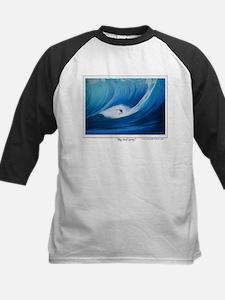 Big Surf Spray Tee