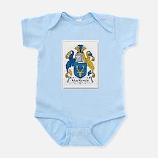 McKenzie Infant Bodysuit