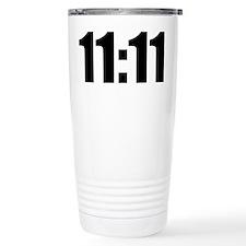 11:11 Travel Mug