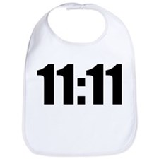 11:11 Bib
