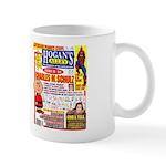 Hogan's Alley #8 Mug