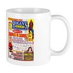 Hogan's Alley #8 Mug