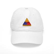 3rd Armored Division Baseball Cap