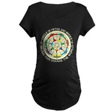 Cute Dorian T-Shirt