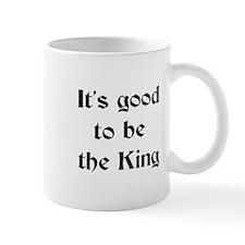 king good Mug