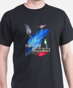 Breaking Dawn: forever... T-Shirt