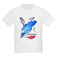 Breaking Dawn: forever... T-Shirt