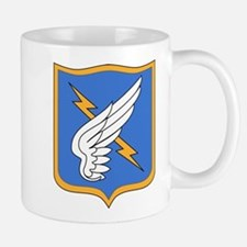 25th Aviation Regiment -DUI - Mug