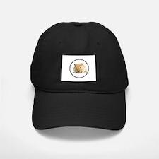 MY FRIEND Baseball Hat