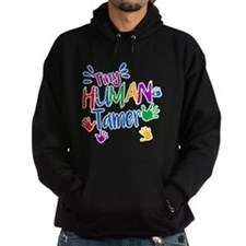 MY FRIEND Mini Wallet