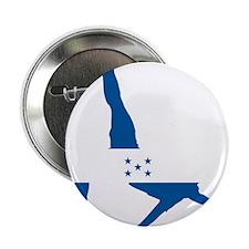 """Honduras Soccer 2.25"""" Button (100 pack)"""