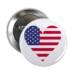 American Heart Button