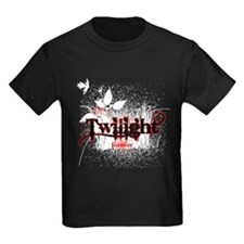 Twilight Forever by Twidaddy T