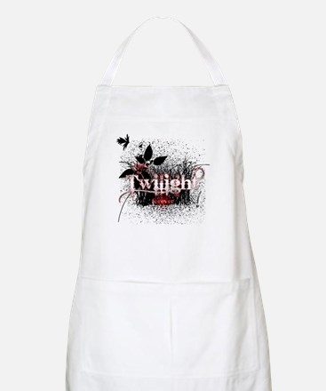 Twilight Forever by Twidaddy Apron
