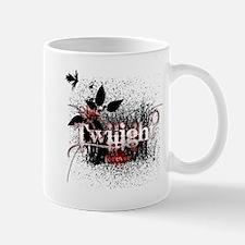 Twilight Forever by Twidaddy Mug