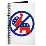 Ban Republican Marriage (sex) Journal