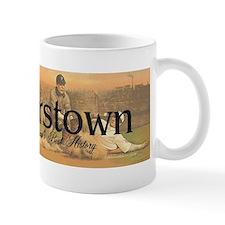 ABH Cooperstown Mug