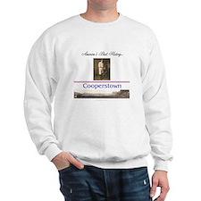 ABH Cooperstown Sweatshirt