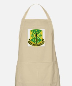 DUI-200th Military Police Command Apron