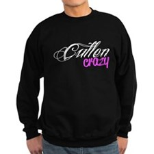 Cullen Crazy Jumper Sweater