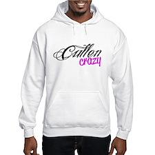 Cullen Crazy Jumper Hoody