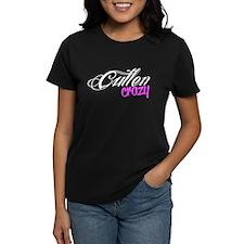 Cullen Crazy Tee