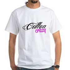 Cullen Crazy Shirt