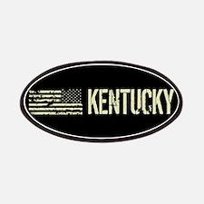 Black Flag: Kentucky Patch
