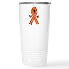 Someone I Love Has CRPS / RSD Travel Mug
