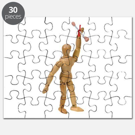 BatonTwirling120709 copy.png Puzzle
