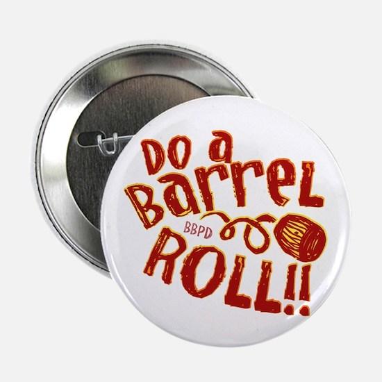 """Do A Barrel Roll 2.25"""" Button"""