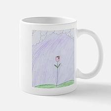 Kaci -Mug