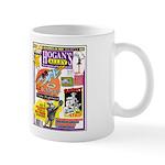 Hogan's Alley #11 Mug
