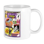 Hogan's Alley #11 Mug