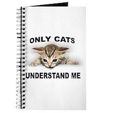 MY PALS Journal