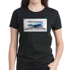 Northrup Grumman EA-6B Prowle Tee