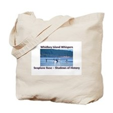 Consolidated PBY Catalina - W Tote Bag