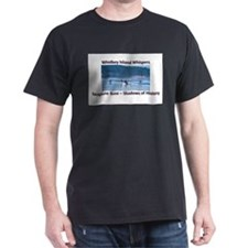 Consolidated PBY Catalina - W T-Shirt