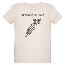 House of Athena T-Shirt