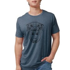 Triple Dog Dare! T-Shirt