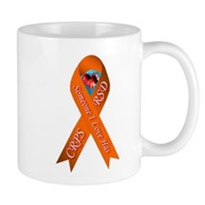 Cute Crps awareness Mug