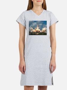 STS-26 Return to Flight Women's Nightshirt