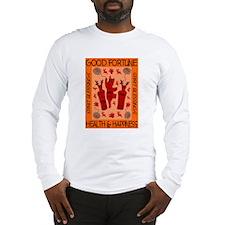 Unique Pooh bear Long Sleeve T-Shirt