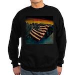 Patriot Mountain Sweatshirt (dark)
